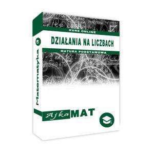 kursy maturalne online