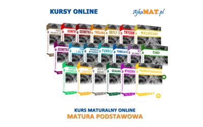 pakiet_matura