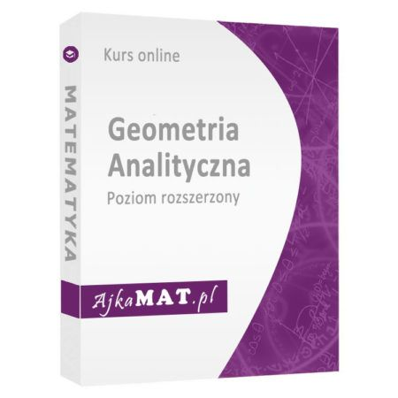 Geometria analityczna
