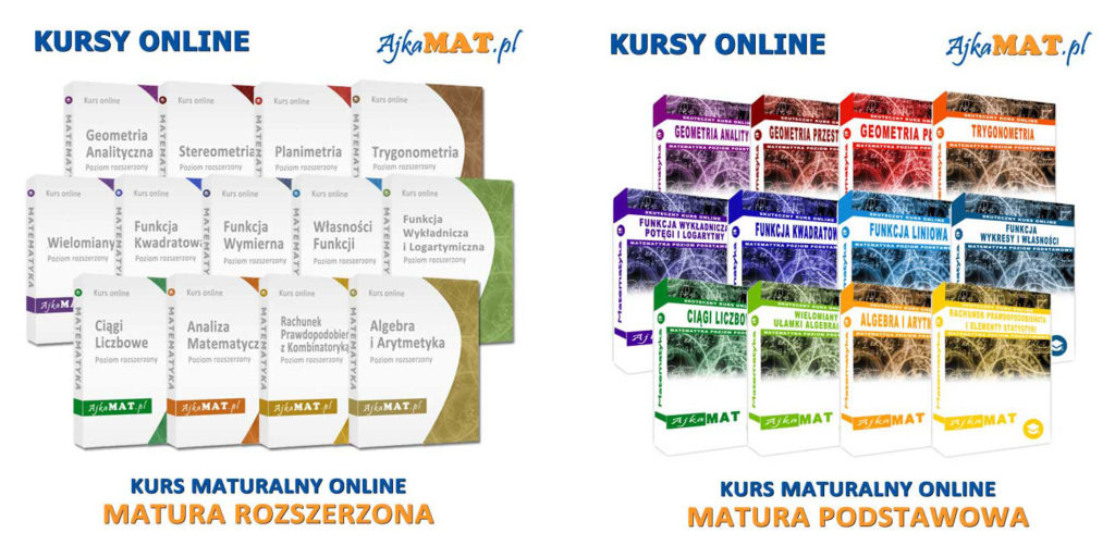 zmiany na maturze - skuteczny kurs maturalny online